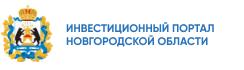Агентство развития Новгородской области
