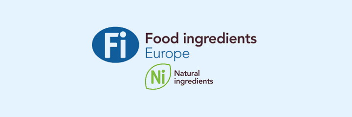 Международная выставка FI Europe & NI 2020