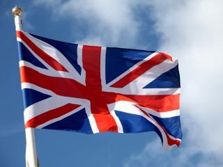 Экспорт в Великобританию. Возможно!?