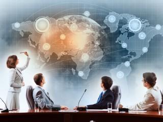 Международная деловая миссия в сфере информационной безопасности и программного обеспечения для бизнеса в страны Азии, Африки и Ближнего Востока (в онлайн формате)