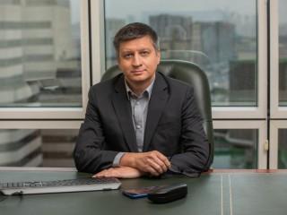 """Интервью с А.В. Михайликом – Вице-президентом АО «РЭЦ» по реализации проекта """"Одно окно"""""""